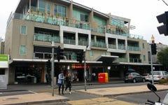 10/200 Bay Street, Port Melbourne VIC