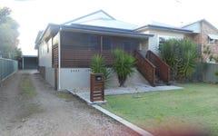 44 Rawson Street, Smithtown NSW