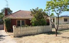 26 The Crescent, Queanbeyan ACT