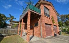 Lower/52 Eric Street, Bundeena NSW