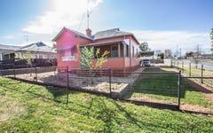 21 Arthur Street, Narrandera NSW