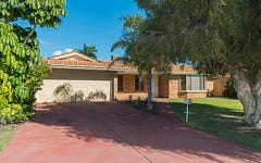 255 Amherst Road, Canning Vale WA