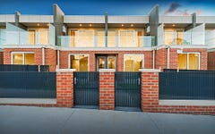 4/385 Reynard Street, Pascoe Vale South VIC