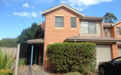 15/11-13 Armata Court, Wattle Grove NSW