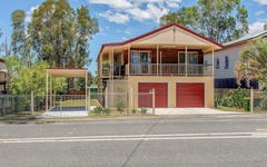1034 Pimpama - Jacobs Well Road, Jacobs Well QLD
