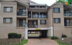 12/37-39 Evan Street, Penrith NSW