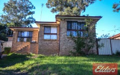6 Torres Place, Kings Langley NSW