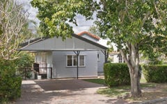 73b Lewin Street, Bardon QLD