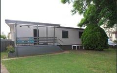 3 Moore Close, Singleton NSW