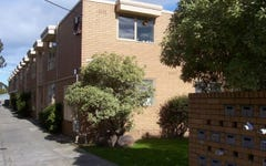 4/48 Evans Street, Moonee Ponds VIC