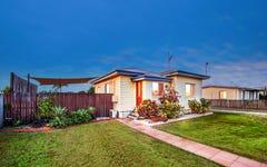 57 Fairymead Road, Bundaberg North QLD