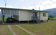 Address available on request, Aloomba QLD