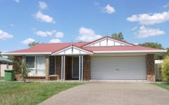 24 Willowtree Drive, Flinders View QLD