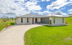 50 Overlander Avenue, Chatsworth QLD