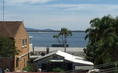 206/8 Bullecourt Street, Shoal Bay NSW