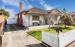 3 Donald Street, Sunshine VIC