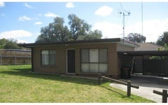 5/15 Ashley Street, Ironbark VIC