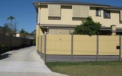 1/8 Eastligh Street, Chermside QLD
