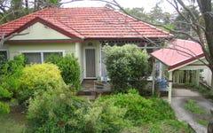4 Glen Road, Oatley NSW
