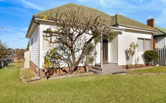 33 Station Street, East Corrimal NSW