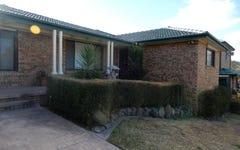 3 Oak Place, Muswellbrook NSW