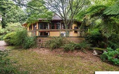 35A Sherbrooke Lodge Road, Sherbrooke VIC