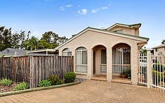 1/19-21 Alexander Crescent, Macquarie Fields NSW