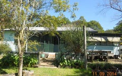 Address available on request, Main Creek NSW