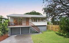 482 Earnshaw Road, Nudgee QLD