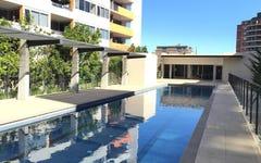 A502/1 Jack Brabham Drive, Hurstville NSW