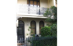87 Newman St, Newtown NSW