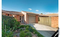 2/6 Cripps Place, Gordon ACT