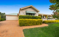 8 St Andrews Court, Middle Ridge QLD