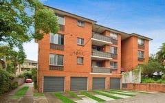 12/96 Victoria Street, Ashfield NSW