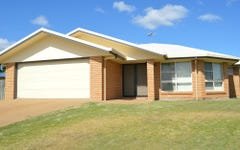 33 Seonaid Place, Gracemere QLD