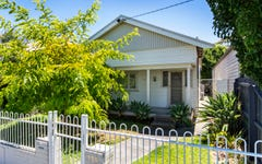 19A Thorne Street, East Geelong VIC