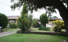 15 Pelerin Ave, Singleton, Singleton NSW