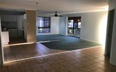 19 Golfgreen Terrace, Meadowbrook QLD