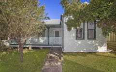 38 Brown Street, Dungog NSW