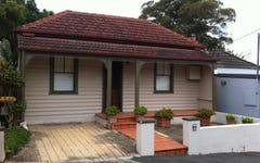 16 Hampton Street, Balmain NSW