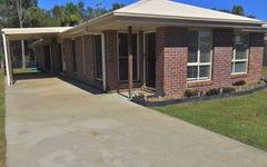 13 Regency Road, Moore Park Beach QLD