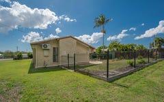 7 Gardenia Drive, Avoca QLD