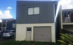 Rear Flat 109 River St, Woodburn NSW