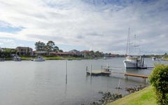 1/21 SIRIUS CLOSE, Port Macquarie NSW