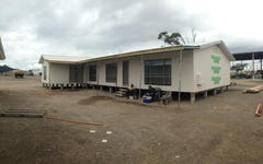 436 Wandobah Road, Gunnedah NSW