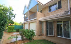 7/41 Boultwood Street, Coffs Harbour NSW