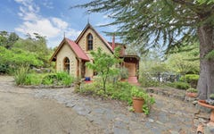 5629 Arthur Highway, Eaglehawk Neck TAS