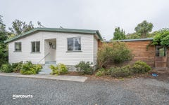 259 Crabtree Road, Crabtree TAS