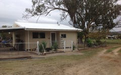 1/305 Whorouly Road, Whorouly VIC