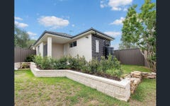 FLAT/116 Centaur St, Revesby Heights NSW